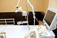 treatment-detail02-01